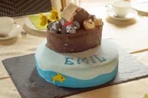 Emil`s torte. Jpg_