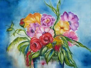 Blumenstrauss 2_