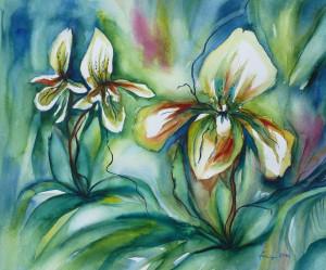 Orchideen-2
